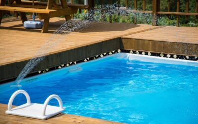 Affordable Alternatives To A Standard In-ground Pool