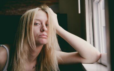 Got Bad Day Blues? Tips To Getting Past The Roadblocks