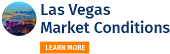 Las Vegas Market Conditions