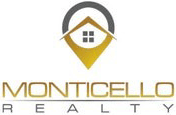 Monticello Realty